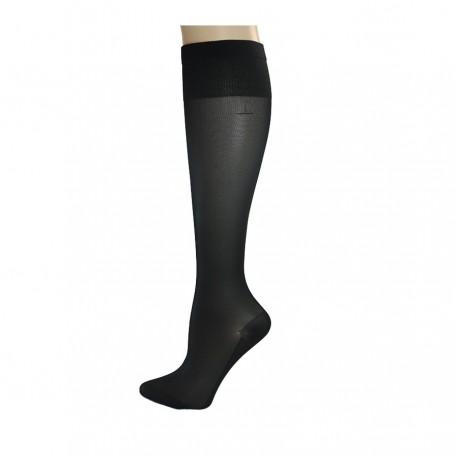 ckh13_vr-clara-140-knee-highs_black