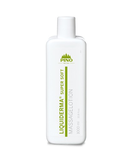 Ma_35156_BTS_LIQUIDERMA_SUPER SOFT_MASSAGE_LOTION_1L.jpg
